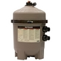 W3C4030 - 425 Sq Ft In Ground Cartridge Pool Filter - Limited Warranty