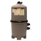 Hayward - W3C5030 - 525 Sq Ft In Ground Cartridge Pool Filter - Limited Warranty - 342051