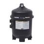 W3DE3620 - Pro-Grid 36 Sq Ft D.E. In Ground Pool Filter- Limited Warranty