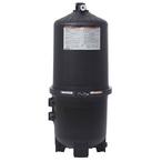 Hayward  W3DE6020  60 Sq Ft D.E In Ground Pool Filter  Limited Warranty