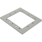 Sealing Frame, Gray