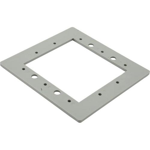 Pentair - Sealing Frame, Gray