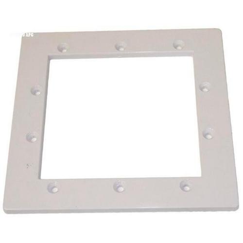 Hayward - Plate, Face 10 Hole