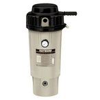 W3EC50AC - Perflex Extended Cycle D.E. Filter, 25 Sq Ft- Limited Warranty
