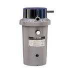 Hayward - W3EC65A - D.E. Pool Filter, 27 Sq Ft - Limited Warranty - 342241
