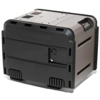 W3H200FDN - Universal H-Series, Low NOx, 200K BTU, Natrual Gas, Pool & Spa Heater- Limited Warranty