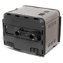 W3H200FDN - 200K BTU, Natural Gas, Pool & Spa Heater - Limited Warranty