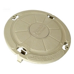 Lock Down Cover, Skimmer - Replacement