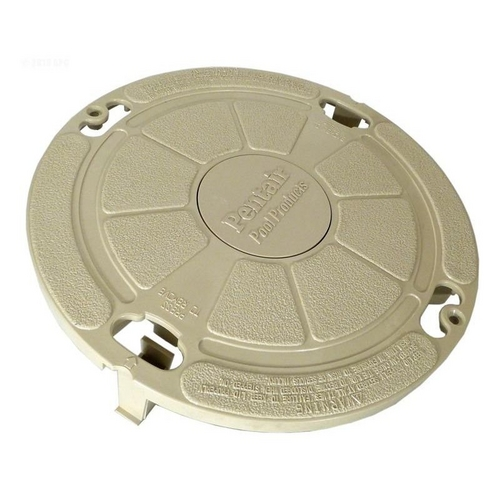 Pentair - Lock Down Cover, Skimmer - Replacement