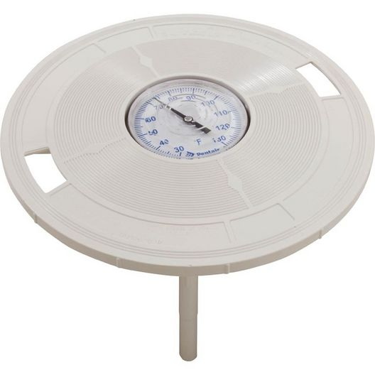Lid American with Therm