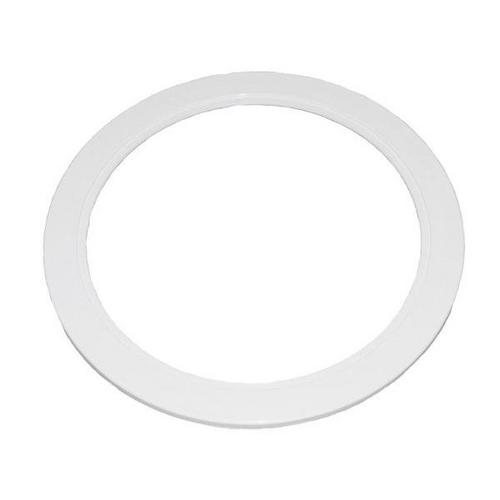Hayward - Ring, Basket Support