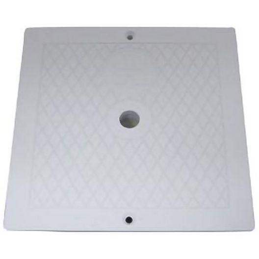 Optimus - Lid 10 inch Square - 34440