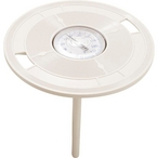Pentair  Lid Pac Fab with Thermometer