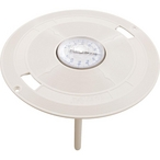 Pentair  Lid Swimquip with Thermometer White