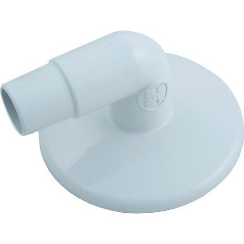 Hayward - Plate, Vacuum with 1-1/4in. - 1-1/2in. Wg