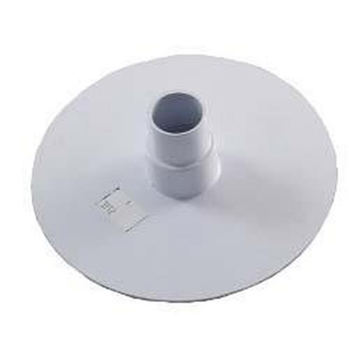 Pentair - Plate, Vacuum for SM Amer.Prod