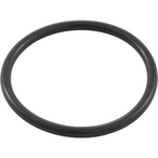 Waterway - O-Ring, Coupling - 350019