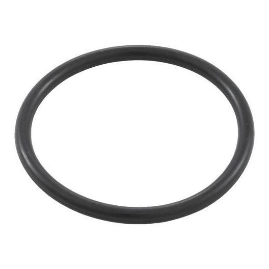 Waterway  O-Ring Coupling