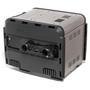 W3H250FDN - 250K BTU, Natural Gas, Pool & Spa Heater - Limited Warranty