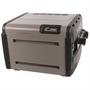 W3H250FDP - 250K BTU, Propane Gas, Pool & Spa Heater - Limited Warranty