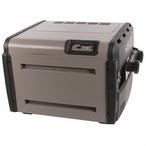 W3H250FDP - Universal H-Series, Low NOx, 250K BTU, Propane Gas, Pool & Spa Heater- Limited Warranty
