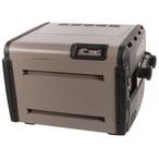 W3H400FDP - Universal H-Series, Low NOx, 400K BTU, Propane Gas, Pool & Spa Heater- Limited Warranty