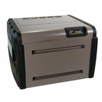 Hayward - W3H150FDN - 150K BTU, Natural Gas, Pool & Spa Heater - Limited Warranty - 350036