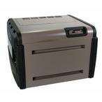 Hayward  W3H150FDN  150K BTU Natural Gas Pool  Spa Heater  Limited Warranty