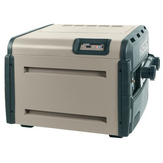 Hayward - W3H150FDP - 150K BTU, Propane, Pool & Spa Heater - Limited Warranty - 350037