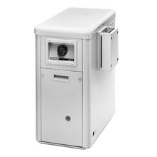 Hayward - W3H100ID1 H-Series 100,000 BTU, Natural Gas, Above Ground Heater