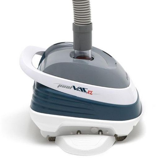 Hayward - Pool Vac XL Suction Side Pool Cleaner for Vinyl/Fiberglass Pools W32025ADV - 357005