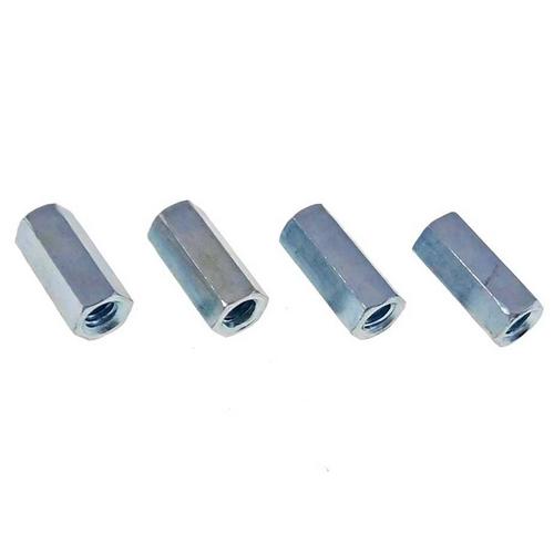 Jacuzzi® - Nut 1/4-20 WL, 4/pk