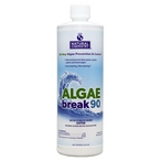 Algae Break 90 Day Algaecide, 32oz