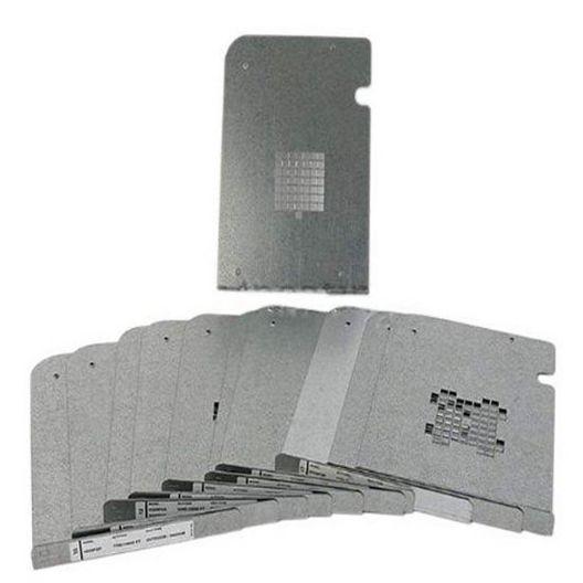 Hayward - Conversion Kit (d) - 360262
