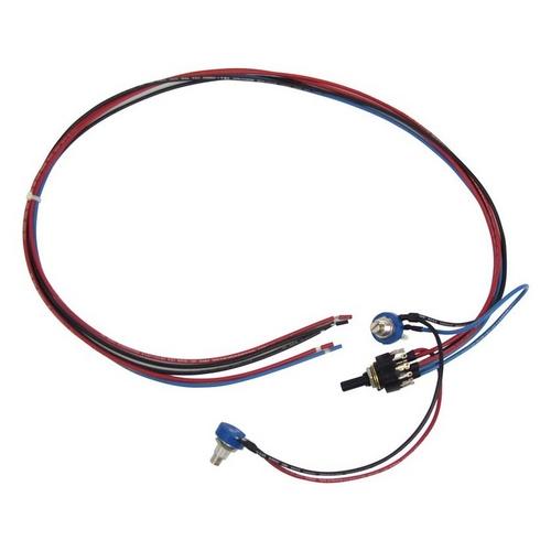Raypak - Potentiometer