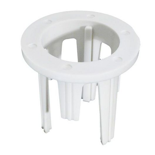 Gli  3 inch resin tube adapter