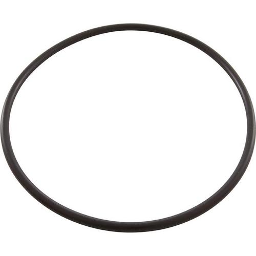 Epp - O-Ring, Cap for XL Pro