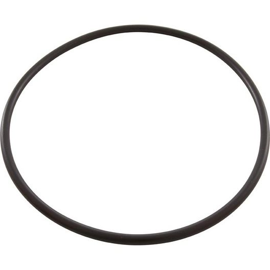 Epp  O-Ring Cap for XL Pro