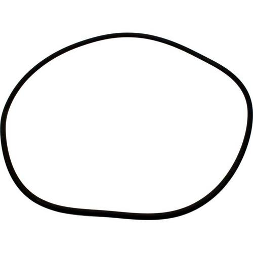 Epp - O-Ring, Filter Body