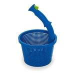 Quick Release Skimmer Basket