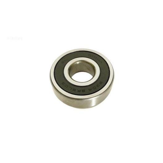 Pump Motor Bearings - MASTER-prod1850006