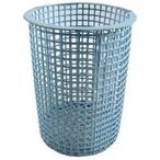 Powder Coated Basket for Hayward 315