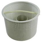 Plastic Basket for Hayward SP-1080-E