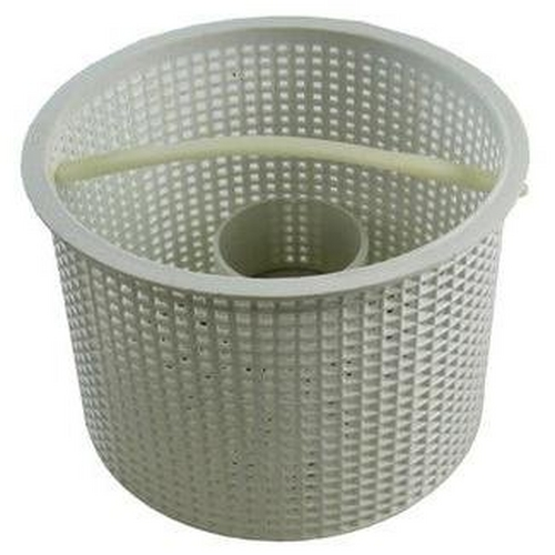 Aladdin Equipment Co - Plastic Basket for Hayward SP-1080-E