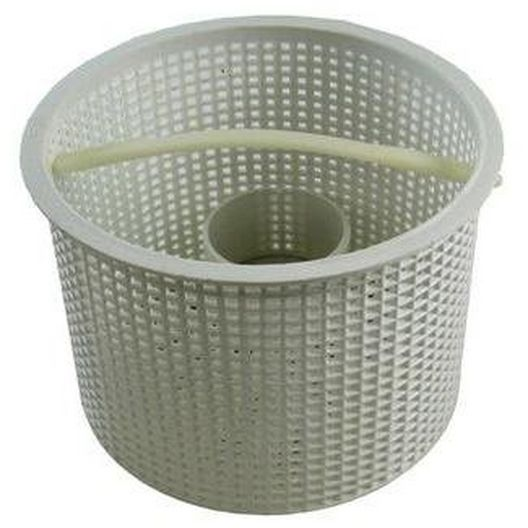 Aladdin Equipment Co - Plastic Basket for Hayward SP-1080-E - 36060