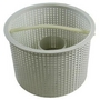 Plastic Basket for Hayward SP-1080-E