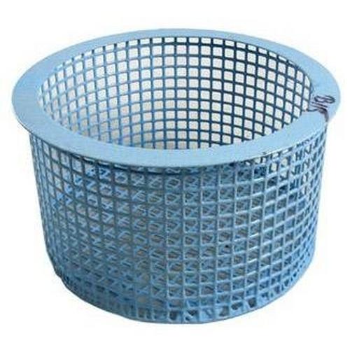 Aladdin Equipment Co - Powder Coated Basket for Hayward SP-1096C