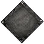 Premium 12' x 24' Rectangle In Ground Pool Leaf Net