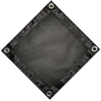 Arctic Armor  20 x 40 Rectangle In-Ground Leaf Net with 4-Year Warranty