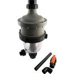 Waterco - Multicyclone 16 Pre-Filter - 360738
